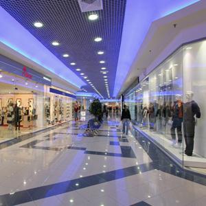 Торговые центры Шилки